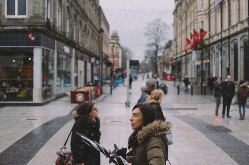 Cardiff Street Photography-1-6.jpg