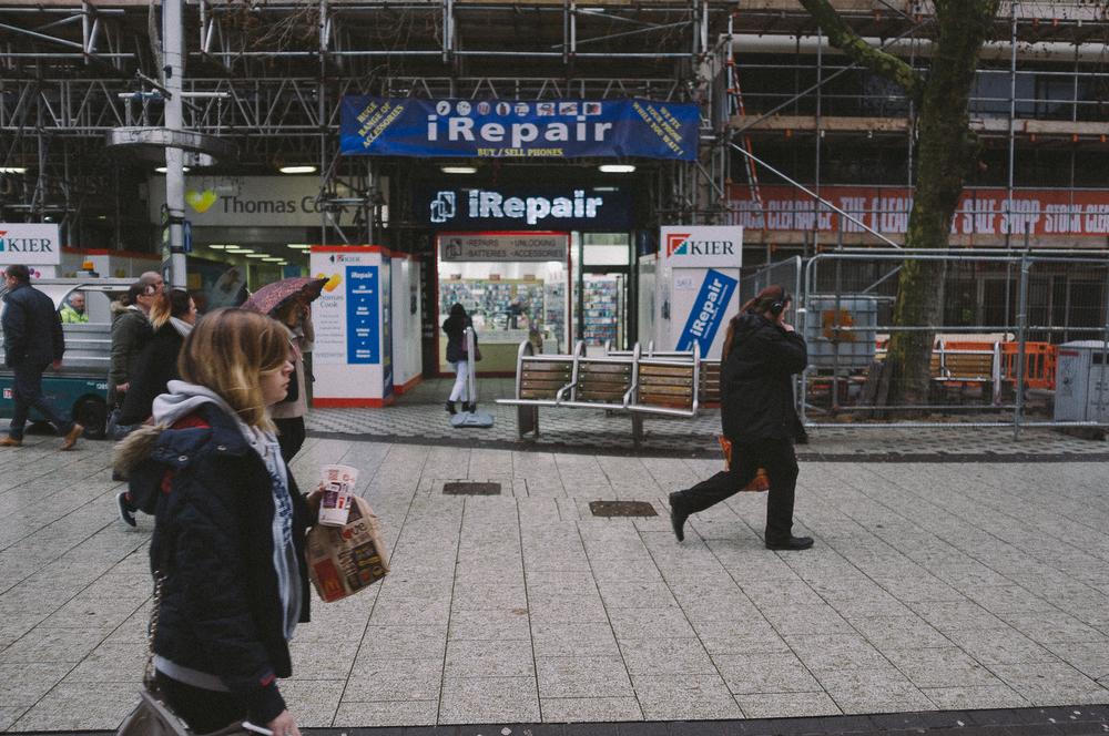 Cardiff Street Photography-1-7.jpg