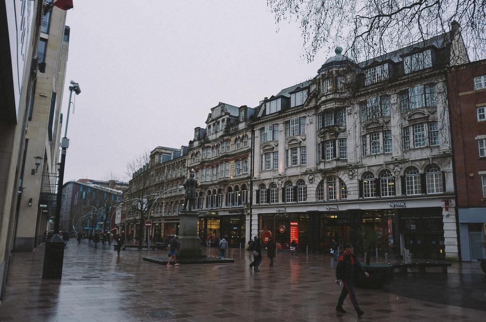 Cardiff Street Photography-1-11.jpg