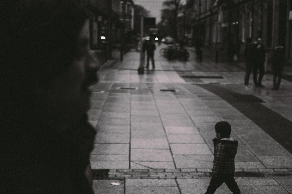 Cardiff Street Photography-1-14.jpg
