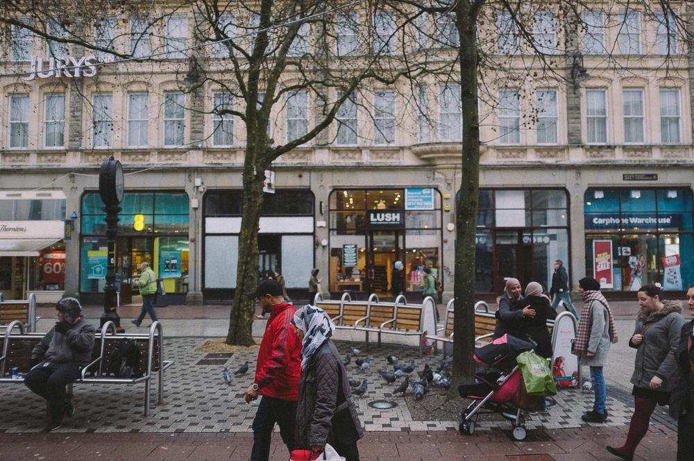 Cardiff Street Photography-1-13.jpg