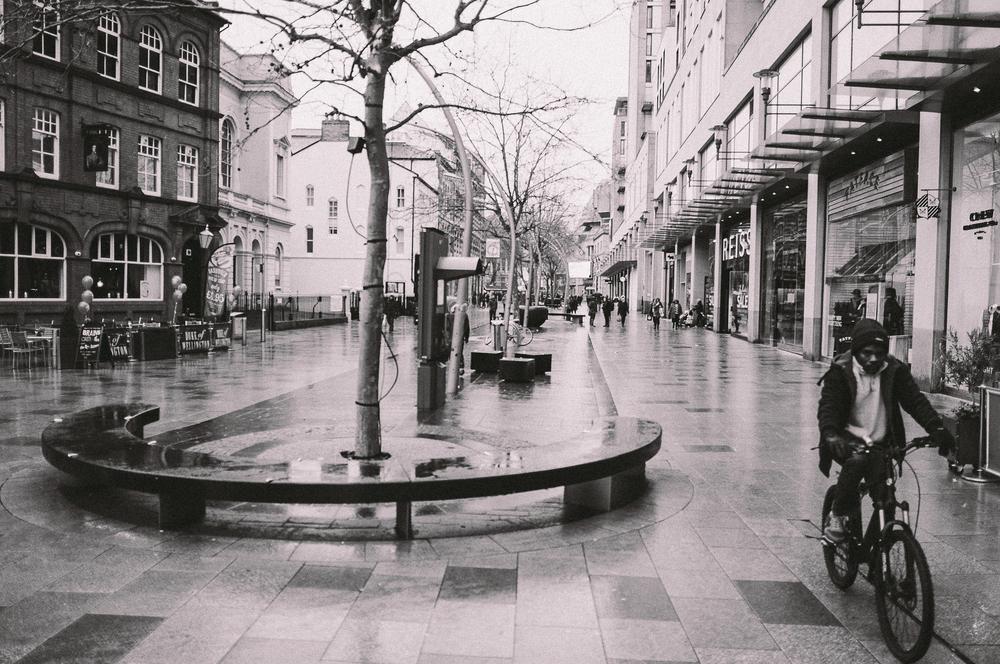 Cardiff Street Photography-1-15.jpg
