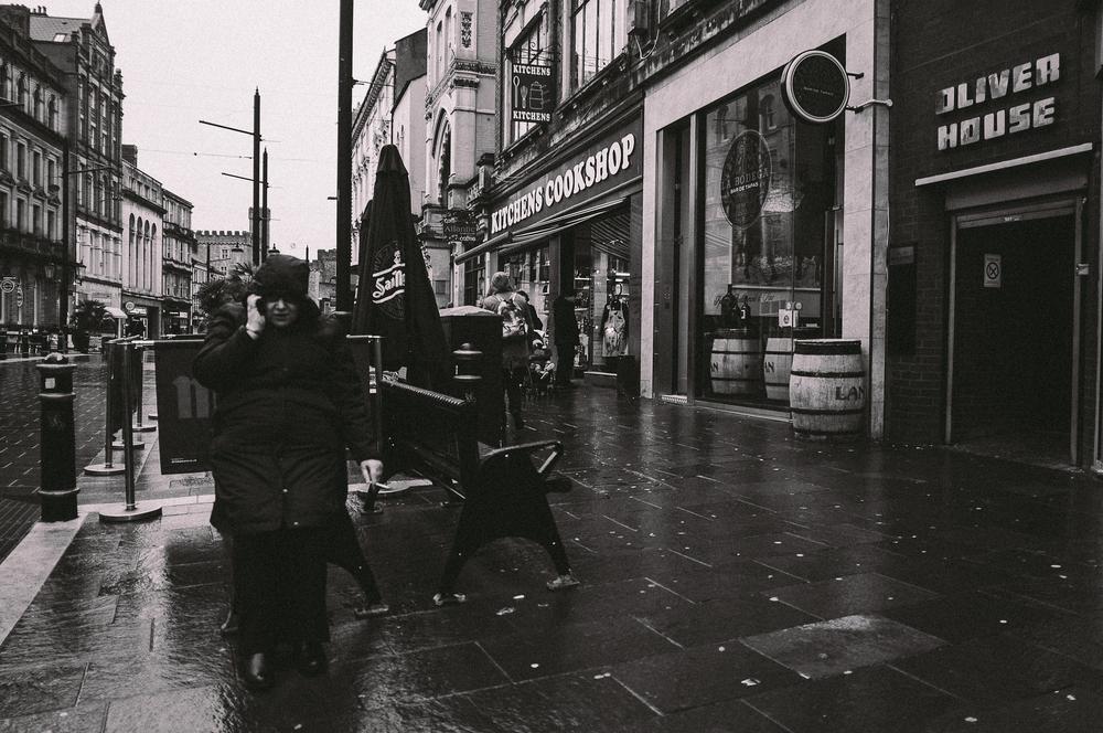 Cardiff Street Photography-1-17.jpg