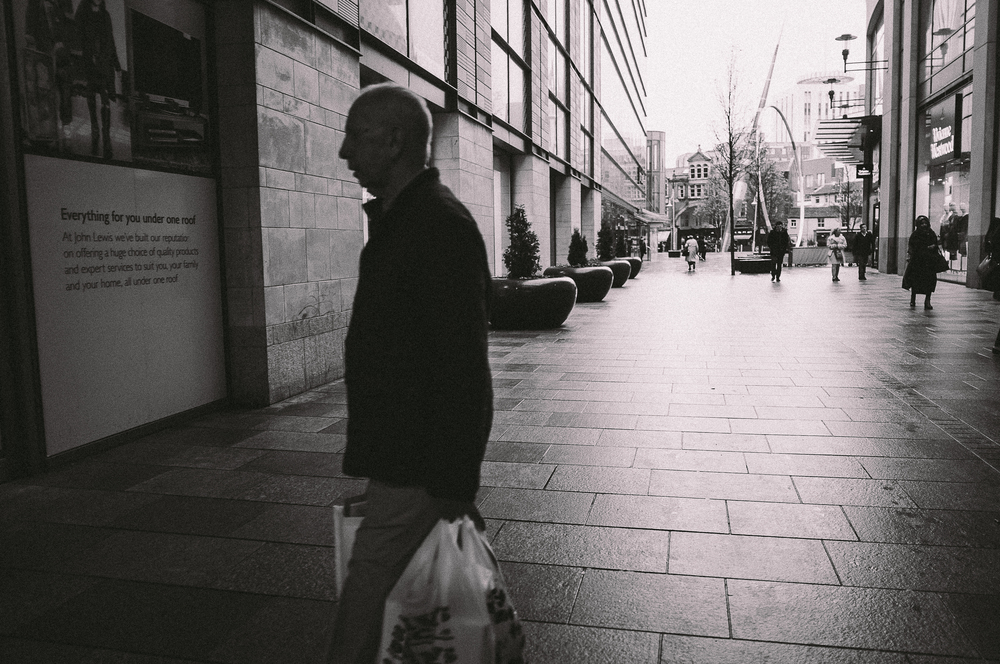 Cardiff Street Photography-1-18.jpg
