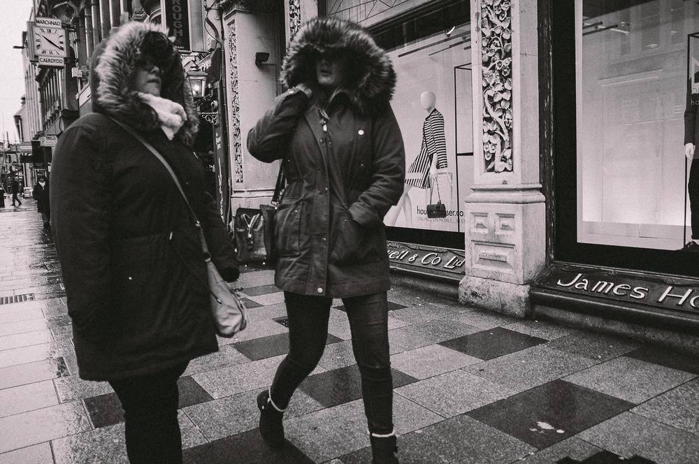Cardiff Street Photography-1-19.jpg