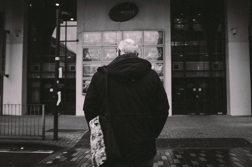 Cardiff Street Photography-1-21.jpg