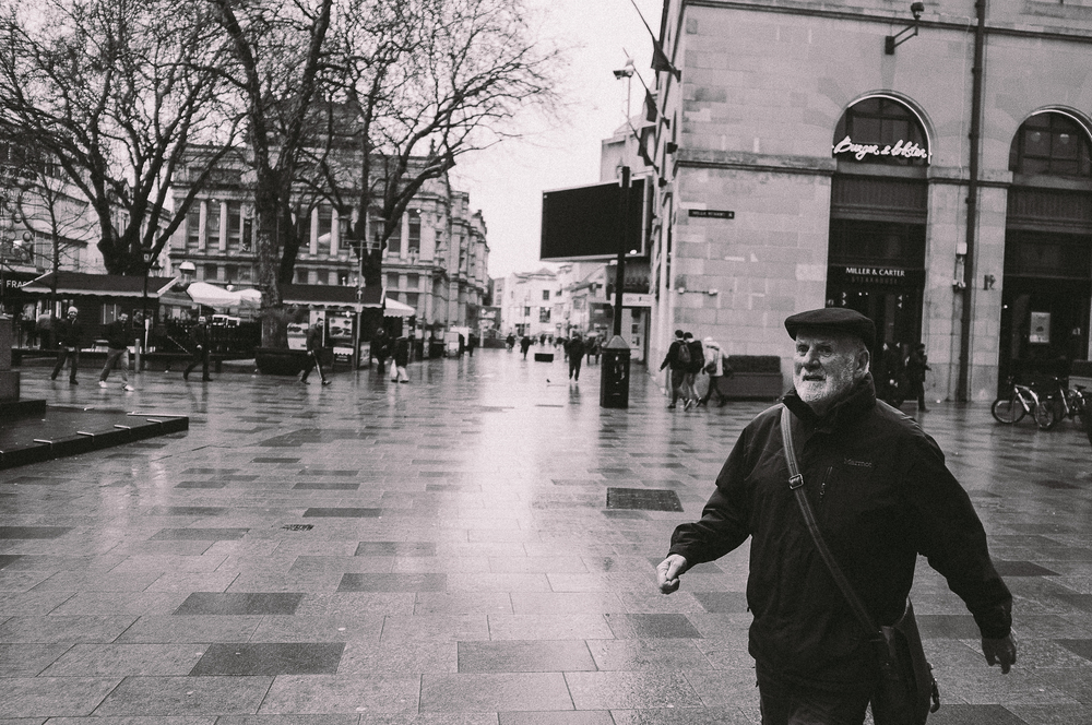 Cardiff Street Photography-1-22.jpg