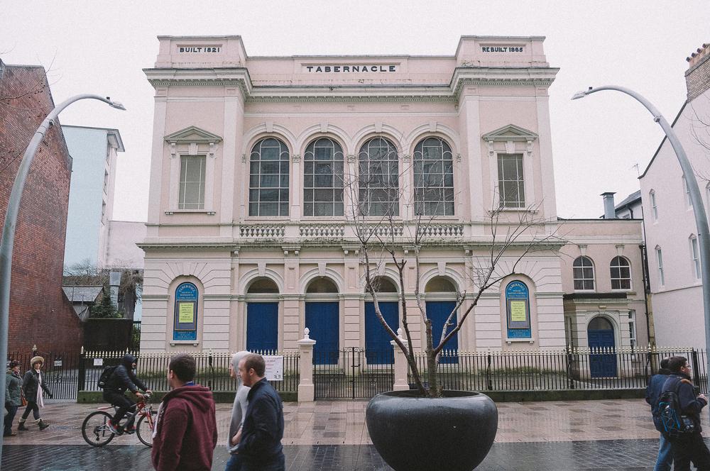 Cardiff Street Photography-1-2.jpg