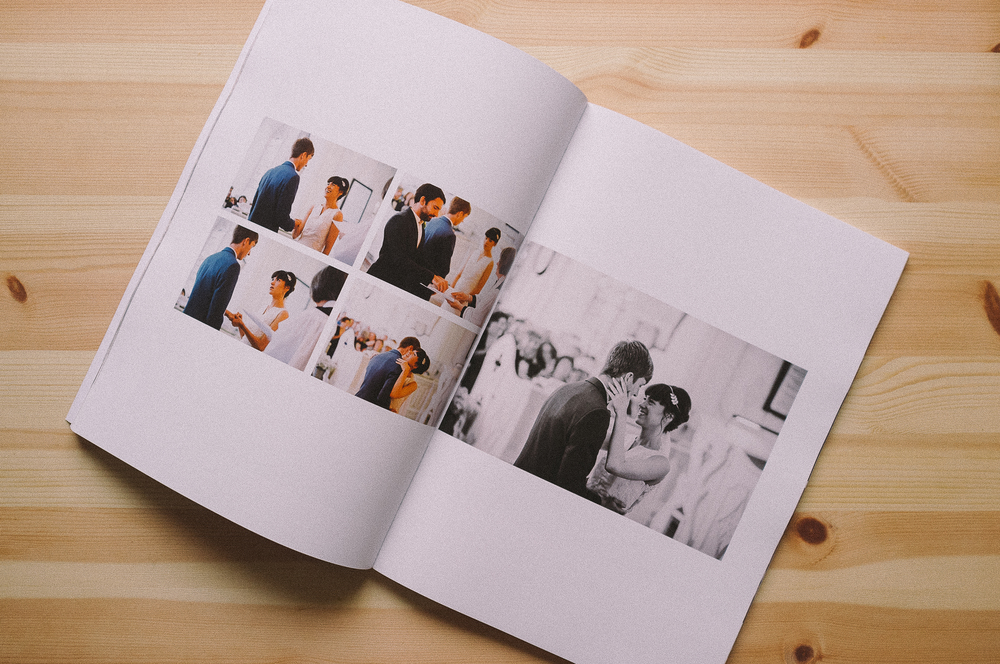 Documentary Wedding Photographer.jpg