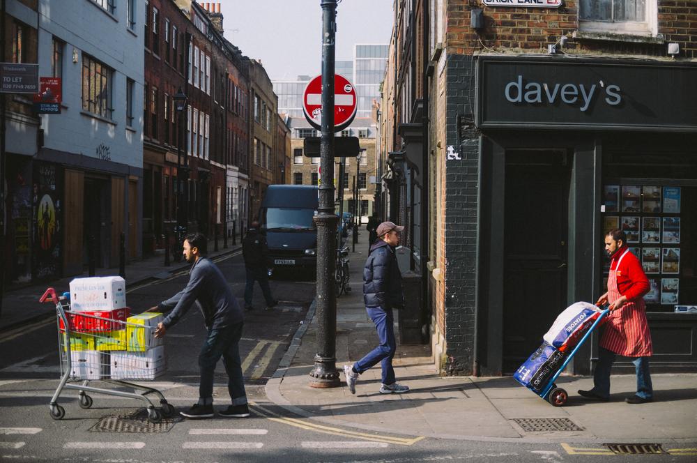 x100 street photography-1-3.jpg