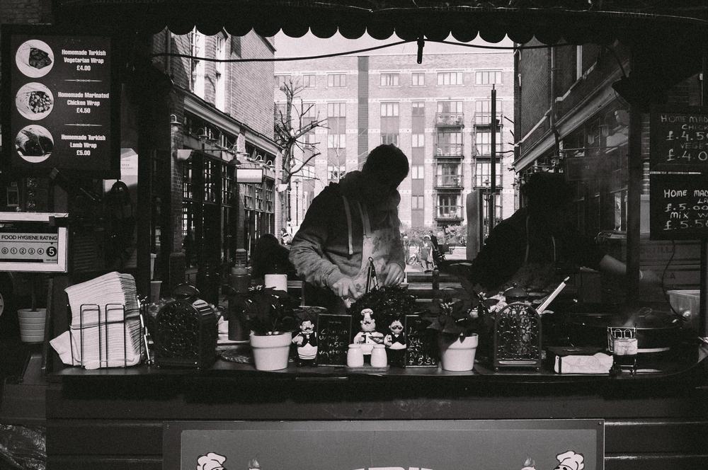 x100 street photography-1-5.jpg