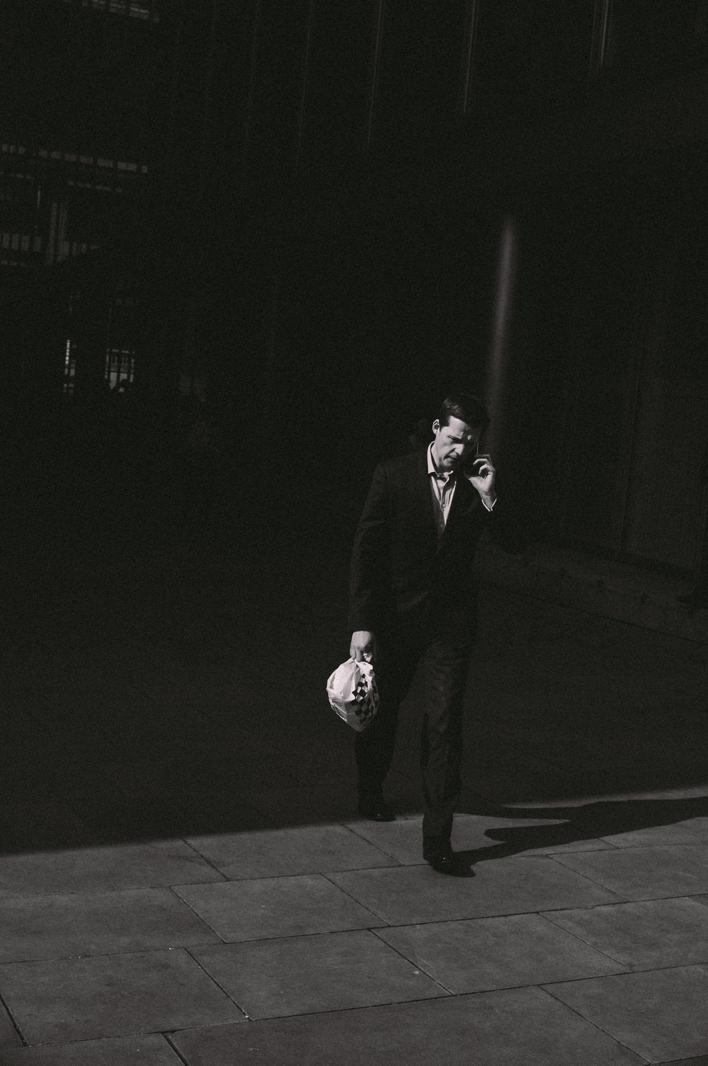 x100 street photography-1-6.jpg