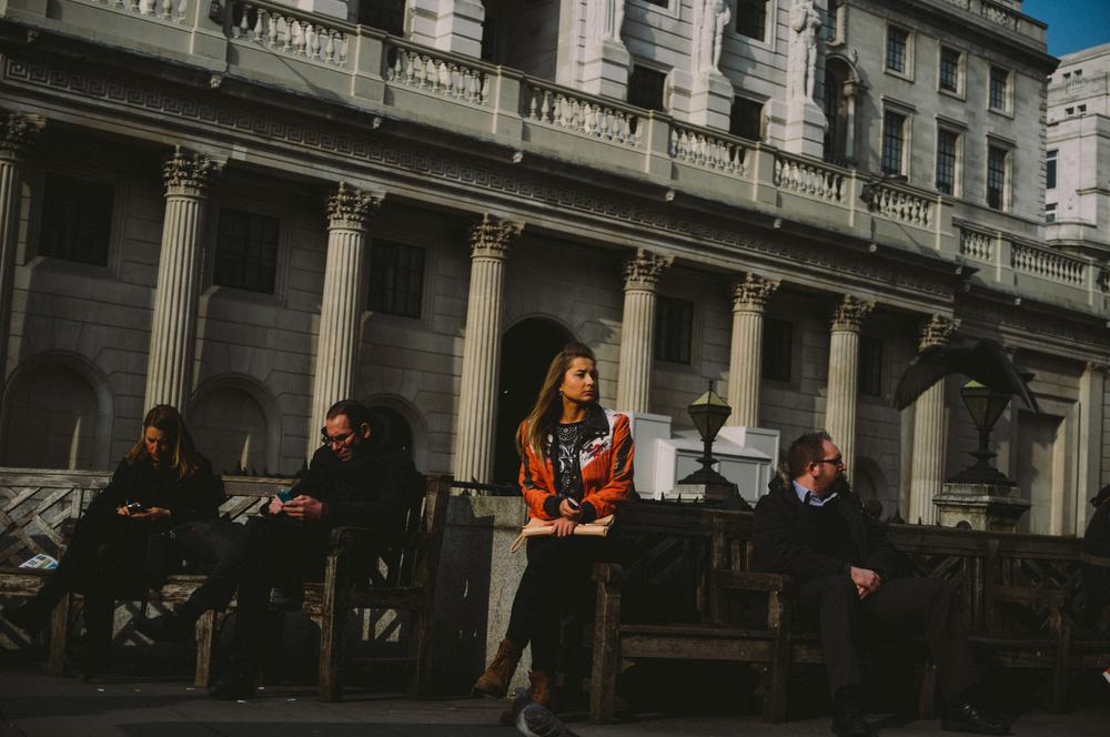x100 street photography-1-8.jpg