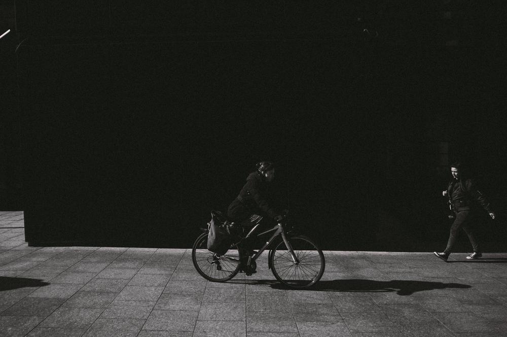 x100 street photography-1-58.jpg