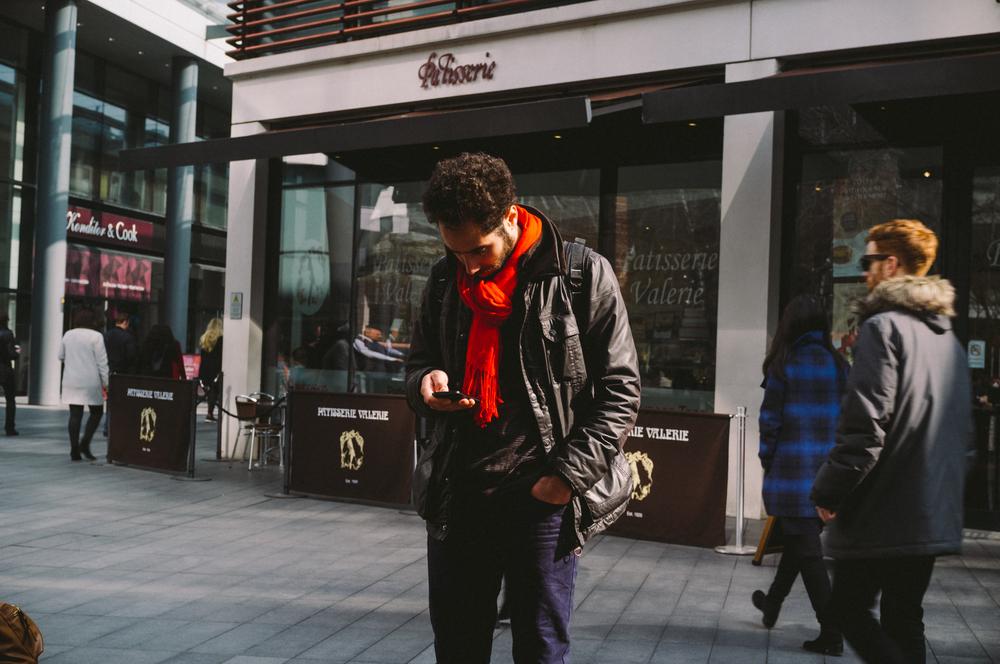 x100 street photography-1-61.jpg
