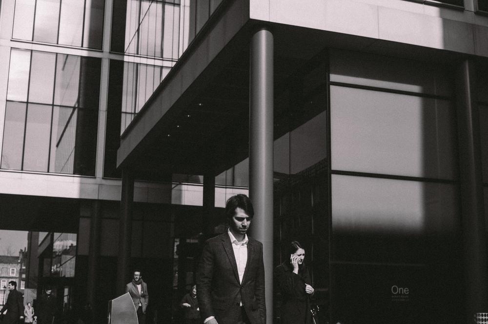 x100 street photography-1-60.jpg