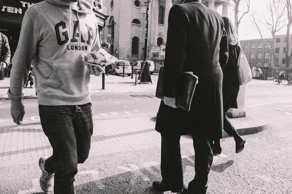 x100 street photography-1-63.jpg