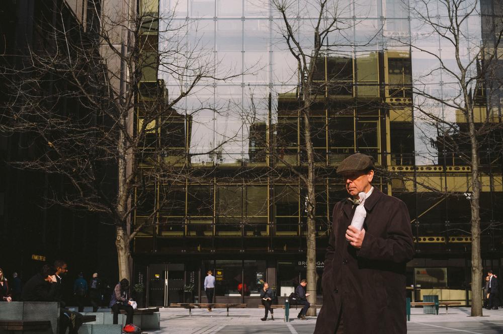 x100 street photography-1.jpg
