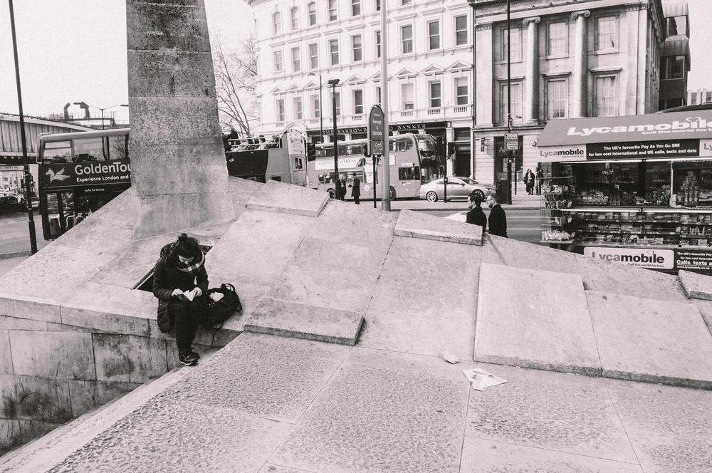 x100 street photography-1-12.jpg