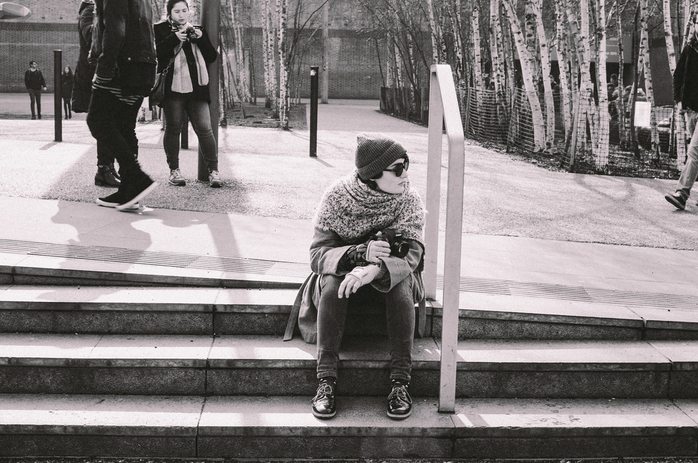 x100 street photography-1-24.jpg