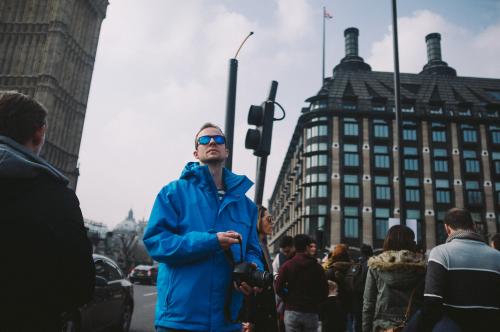 x100 street photography-1-35.jpg