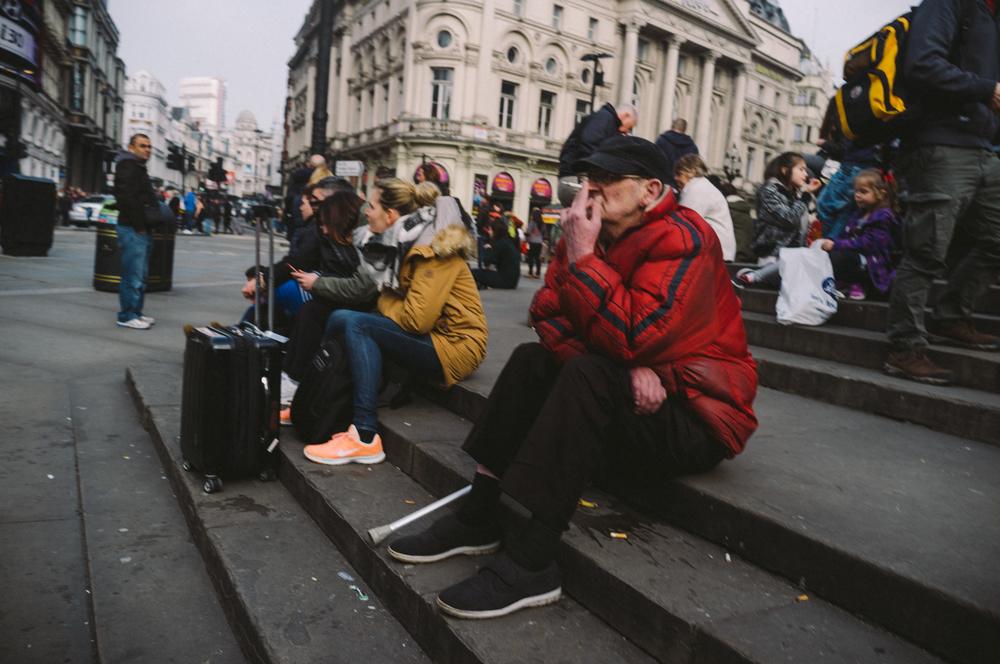 x100 street photography-1-39.jpg