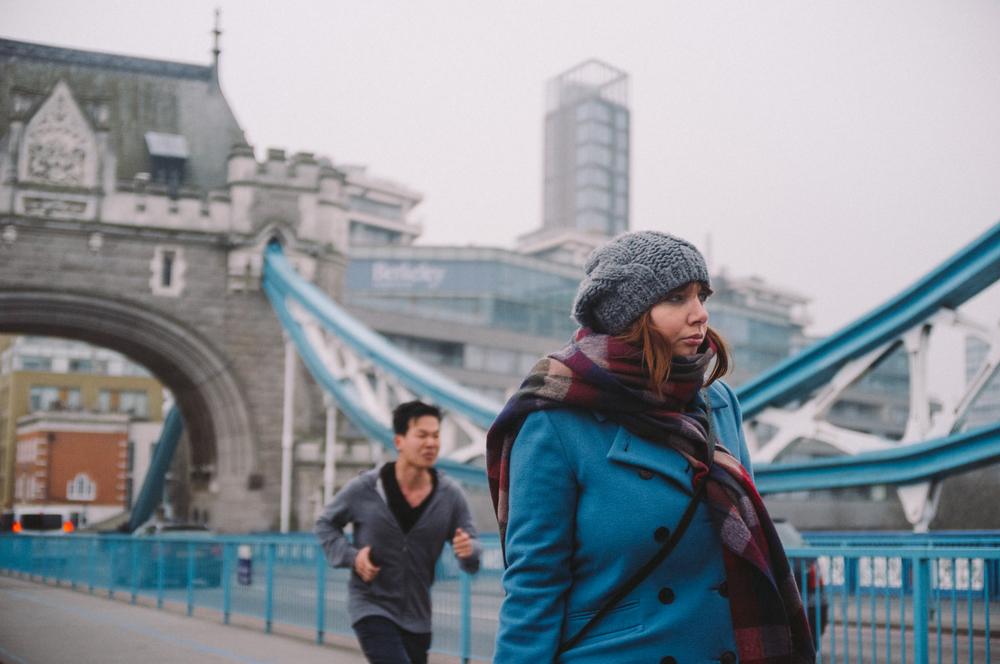 x100 street photography-1-45.jpg