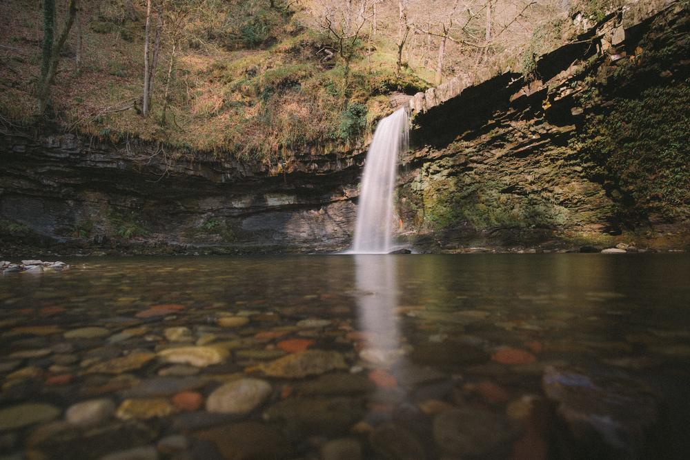 waterfalls-1-7.jpg