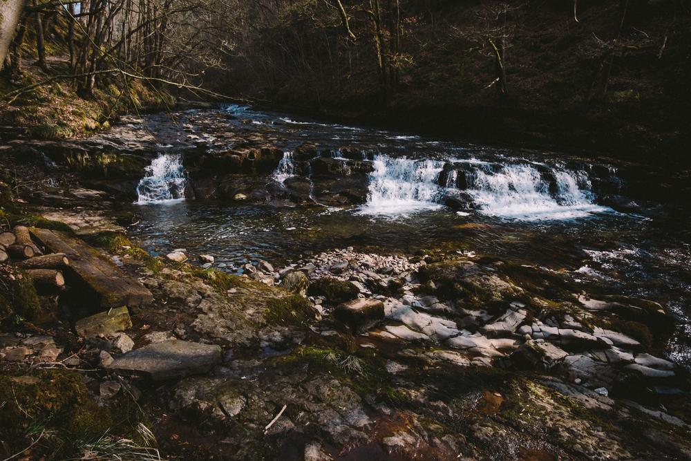 waterfalls-1-10.jpg