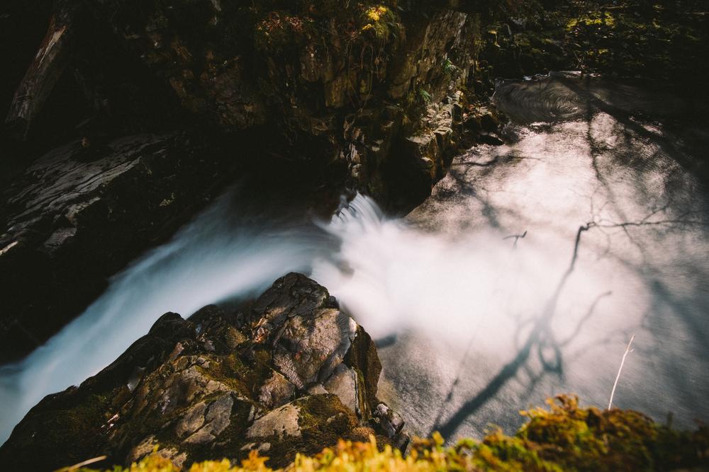 waterfalls-1-11.jpg