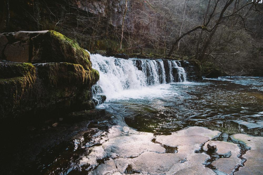 waterfalls-1-13.jpg