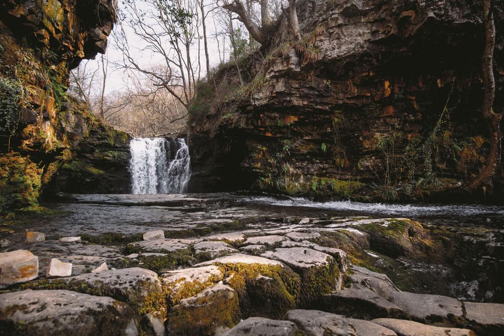 waterfalls-1-14.jpg