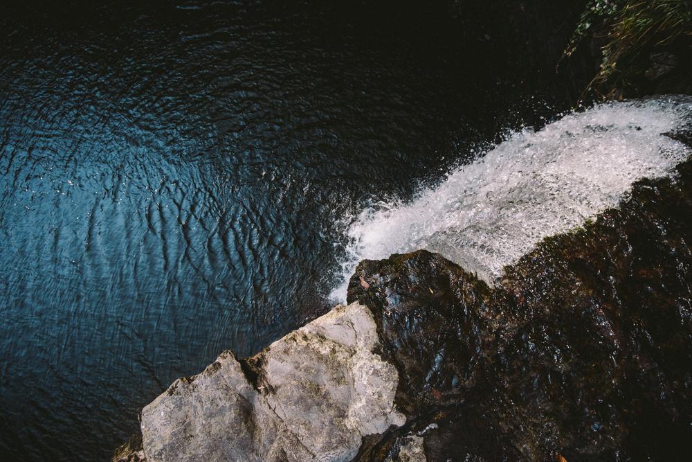 waterfalls-1.jpg