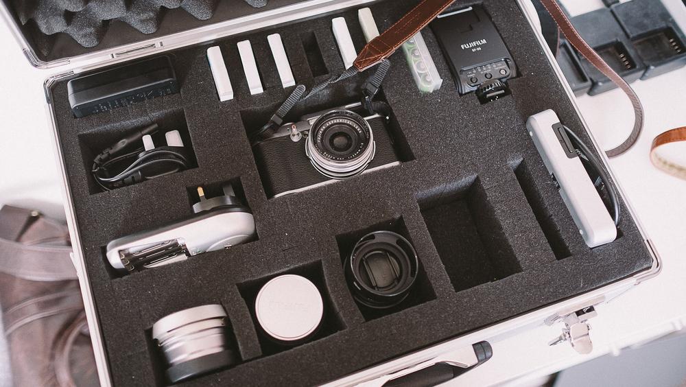 fuji gear-4.jpg