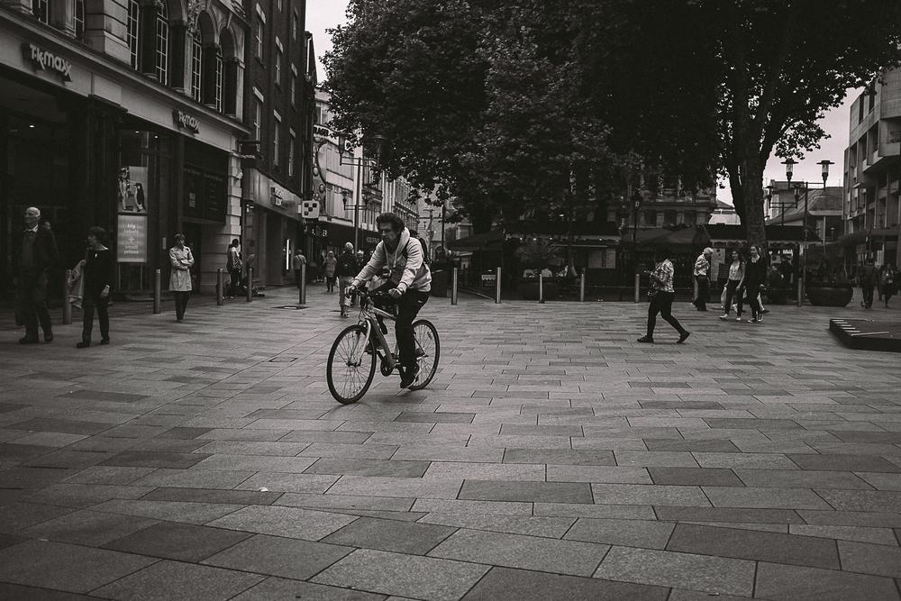 x100t street photography-4.jpg