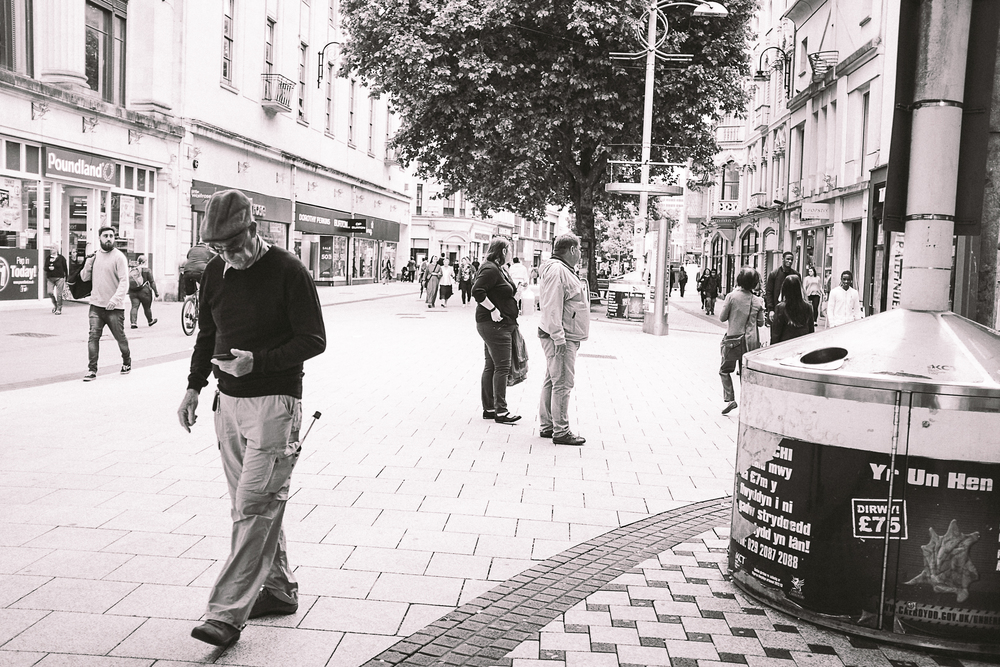 x100t street photography-6.jpg