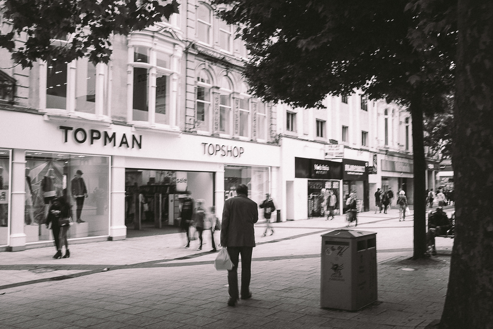 x100t street photography-7.jpg
