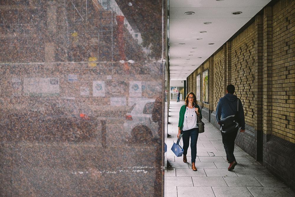 x100t street photography-8.jpg