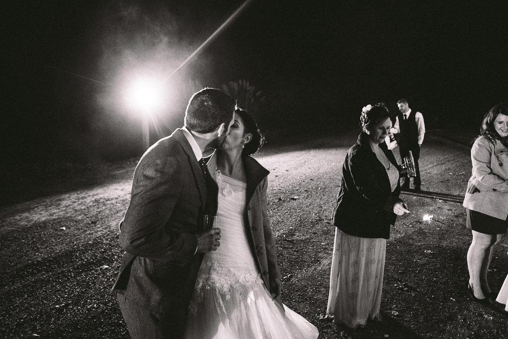 Fuji 16mm review-14.jpg