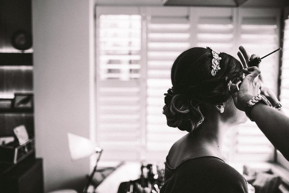sopwell house wedding photography-3.jpg