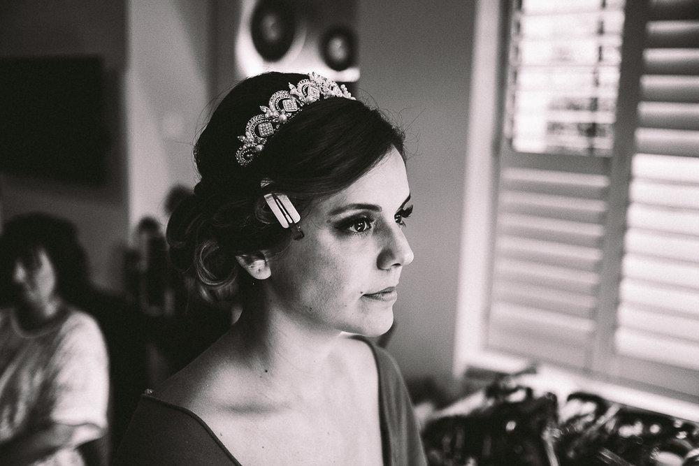 sopwell house wedding photography-4.jpg