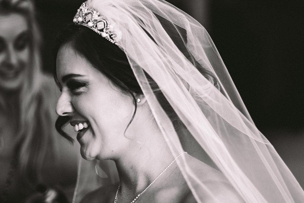 sopwell house wedding photography-10.jpg