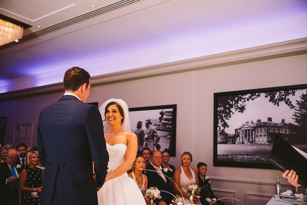 sopwell house wedding photography-14.jpg