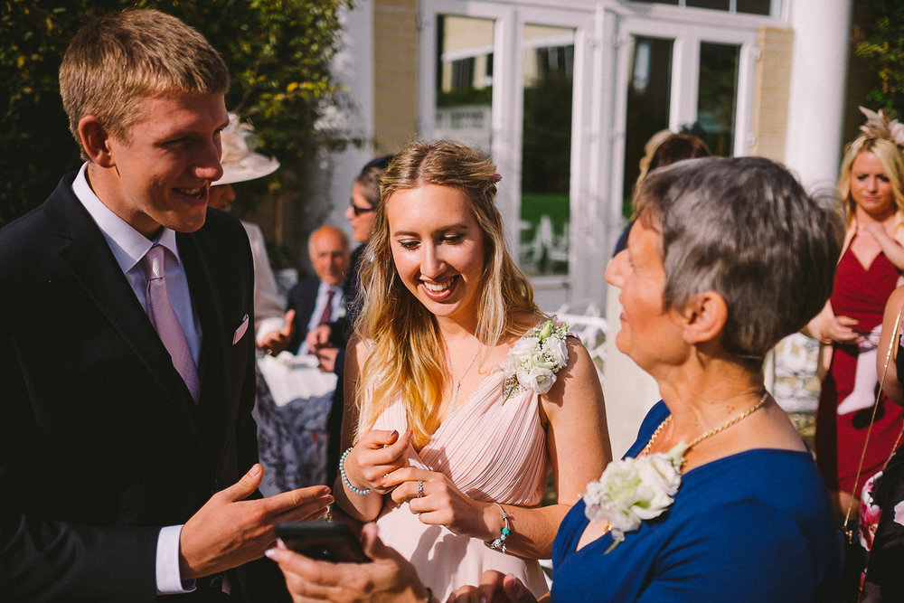 sopwell house wedding photography-20.jpg