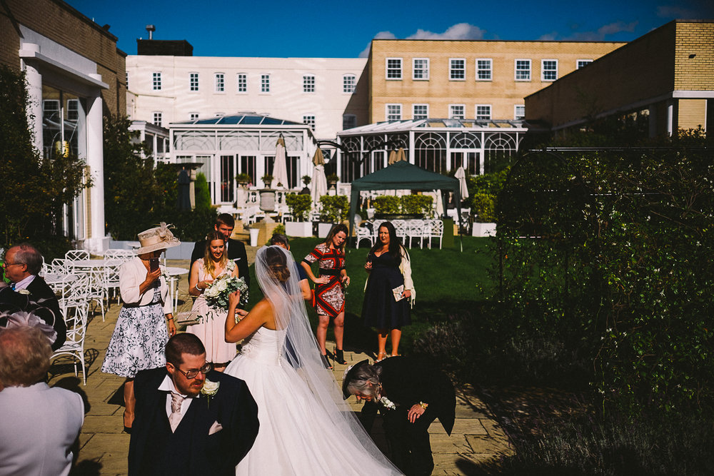 sopwell house wedding photography-21.jpg