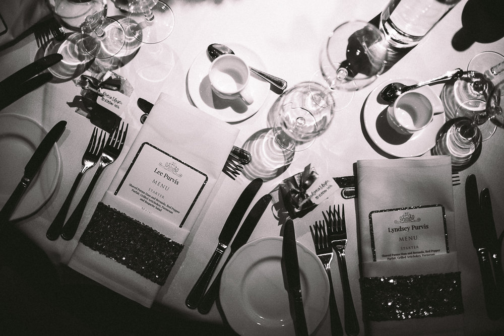sopwell house wedding photography-24.jpg