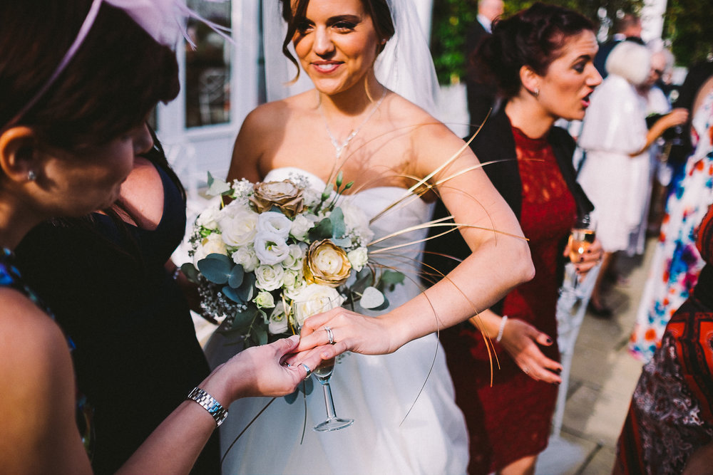 sopwell house wedding photography-25.jpg