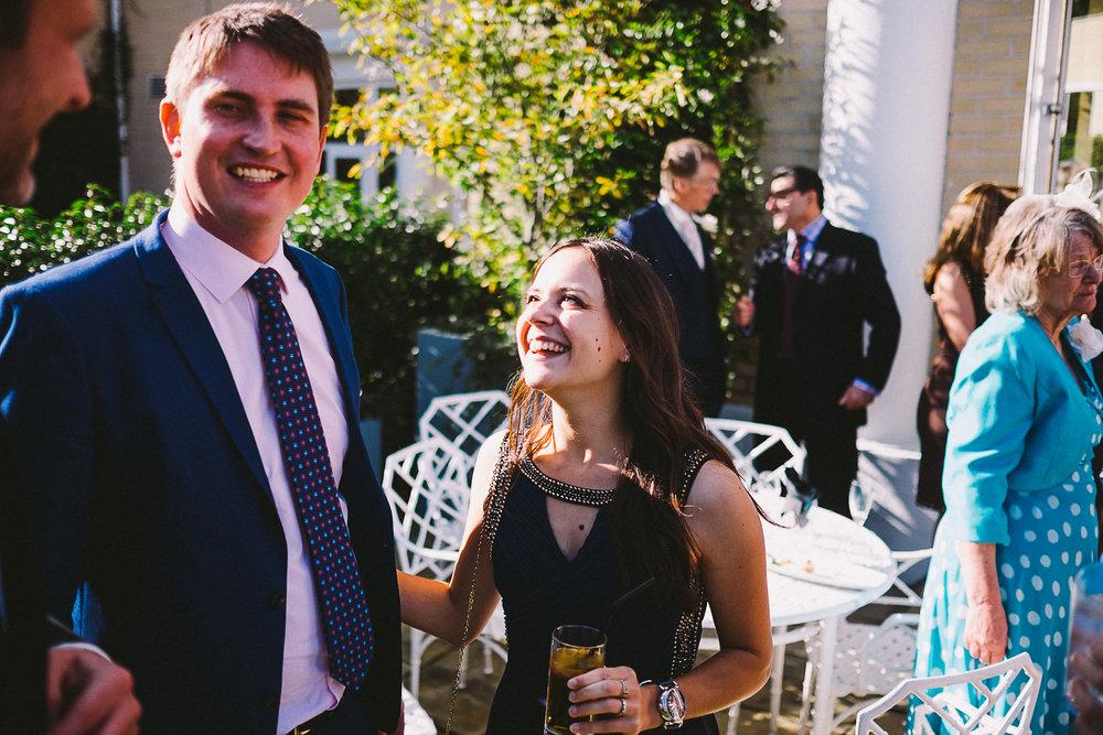 sopwell house wedding photography-26.jpg