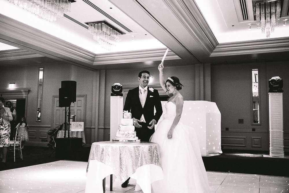 sopwell house wedding photography-28.jpg