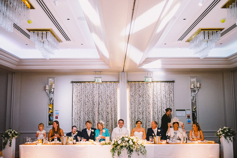 sopwell house wedding photography-29.jpg